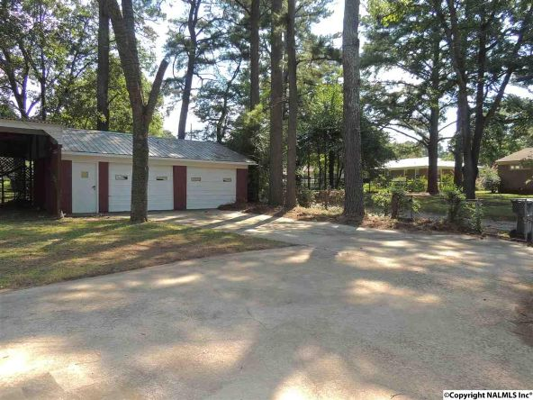 1703 S.W. Colfax St., Decatur, AL 35601 Photo 15