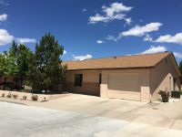 Home for sale: 1050 E. Pine, Silver City, NM 88061