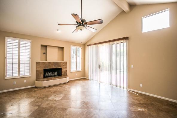7757 E. Stallion Rd., Scottsdale, AZ 85258 Photo 4