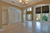 Home for sale: 1420 Bourke Ln., Melbourne, FL 32940
