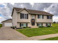 Home for sale: 409 N.E. Maple St., Elkhart, IA 50073