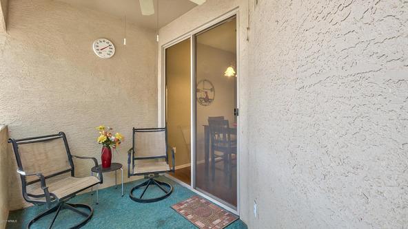 9550 E. Thunderbird Rd., Scottsdale, AZ 85260 Photo 13