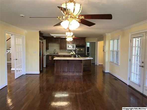 170 Strong Mill Rd., Meridianville, AL 35759 Photo 11