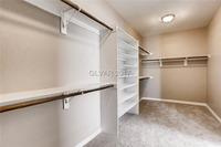 Home for sale: 2818 Poseidon Shore Avenue, Las Vegas, NV 89052