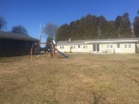 Home for sale: 20 Jean St., Narragansett, RI 02882