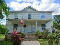 Home for sale: 128 Tree Top Loop, Schuyler, VA 22969