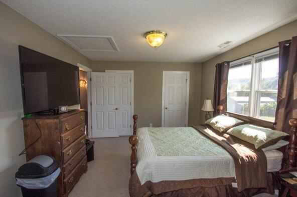 1135 Greasy Cove Rd. S.W., Eva, AL 35651 Photo 23