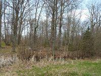 Home for sale: 6398 Us 23 South, Ossineke, MI 49766