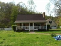 Home for sale: 40 King's. Crossing, Tornado, WV 25202