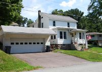 Home for sale: 304 Columbus Ave., Hawley, PA 18428