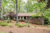 Home for sale: 6640 Lockridge Dr., Atlanta, GA 30360