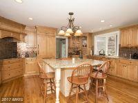 Home for sale: 1527 Glencoe Rd., Sparks, MD 21152