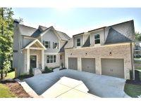 Home for sale: 1010 Highland Village Trail, Mableton, GA 30126