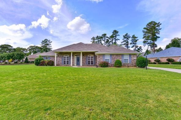 112 Ridge Run Ct., Madison, AL 35757 Photo 6