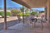 Home for sale: 38433 S. Canyon Shadows, Tucson, AZ 85739