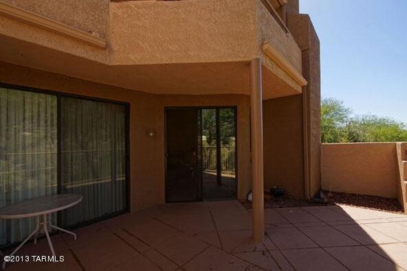 5675 N. Camino Esplendora, Tucson, AZ 85718 Photo 13
