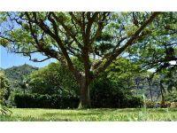 Home for sale: 3180 Alika Avenue, Honolulu, HI 96817