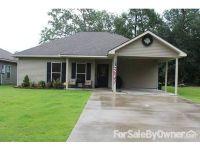 Home for sale: 40302 Skylar Ln., Ponchatoula, LA 70454