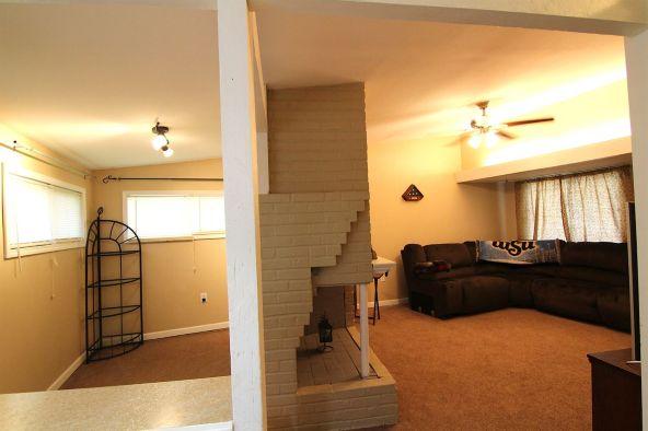 1432 N. High, Wichita, KS 67203 Photo 11