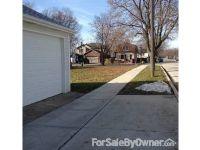 Home for sale: 6601 Kane Ave. Hodgkins, Il, Hodgkins, IL 60525