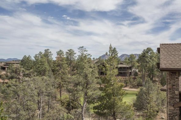 2301 E. Indian Pink Cir., Payson, AZ 85541 Photo 46