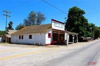 Home for sale: 4960 Foxen Canyon Rd., Santa Maria, CA 93454