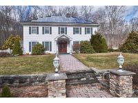 Home for sale: 136 Jarmain Rd., Monroe, NY 10950