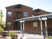 Home for sale: 1614 Rainbow Cove, 37, Lakeside, AZ 85929