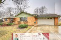 Home for sale: 515 Oakcrest Dr., Rantoul, IL 61866