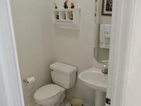 Home for sale: 6304 Long Key Ln., Boynton Beach, FL 33472