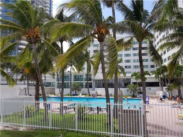 6345 Collins Ave. # 926, Miami Beach, FL 33141 Photo 32