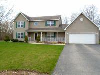 Home for sale: 1011 Marti Ct., Silver Lake, WI 53170