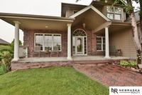 Home for sale: 500 S. 8th Avenue, Springfield, NE 68059
