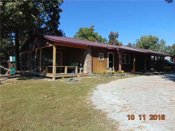 6786 County Rd. 501, Berryville, AR 72616 Photo 2