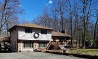 Home for sale: 11 Mary Lou Ln., Shokan, NY 12481