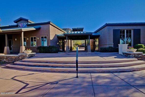 30862 N. Glory Grove, San Tan Valley, AZ 85143 Photo 12
