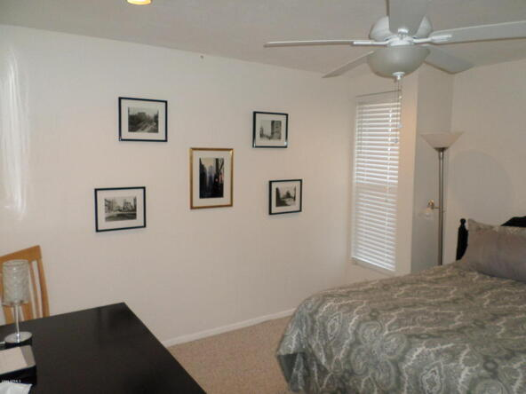 7931 E. San Miguel Avenue, Scottsdale, AZ 85250 Photo 21