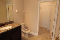 Home for sale: 12526 Rangeland Blvd., Odessa, FL 33556
