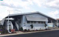 Home for sale: 581 N. Crawford, Dinuba, CA 93618