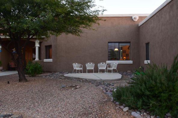 9190 E. Sycamore Springs, Vail, AZ 85641 Photo 48