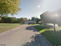 Home for sale: Coralyn, Morrison, IL 61270
