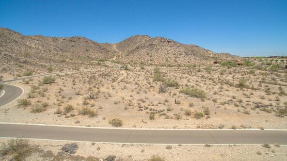 21334 W. Black Rock Dr., Buckeye, AZ 85396 Photo 24