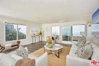 Home for sale: 18049 Coastline Dr., Malibu, CA 90265