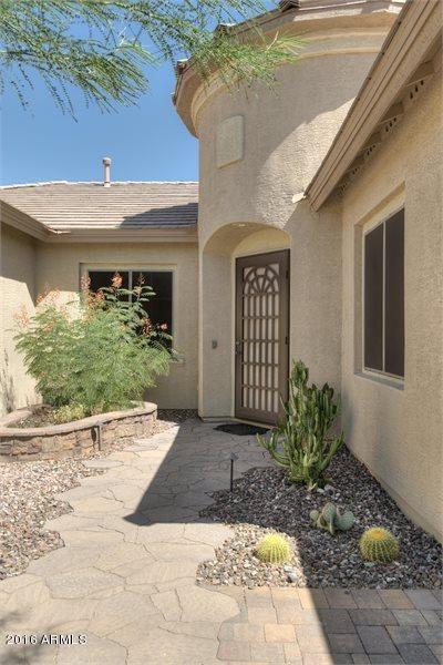 2132 W. Hidden Treasure Way, Anthem, AZ 85086 Photo 4