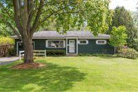 Home for sale: 21 Brewer Parkway, South Burlington, VT 05403