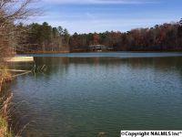 Home for sale: 42 County Rd. 103, Mentone, AL 35984