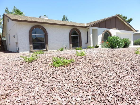 854 W. Kiva Avenue, Mesa, AZ 85210 Photo 19