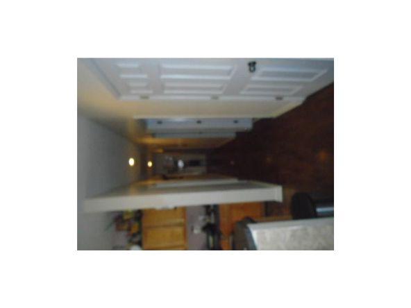 854 Ridge Avenue, Atlanta, GA 30318 Photo 5