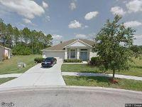 Home for sale: Colthurst, Wesley Chapel, FL 33545