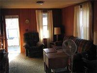 Home for sale: 729 Churchill St., Eau Claire, WI 54703